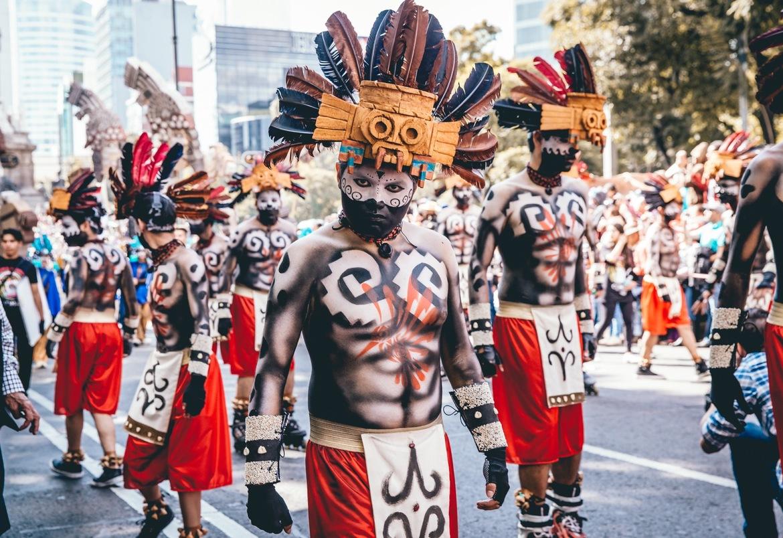 День Мёртвых в Мексике ac7caad4b5e98352c6aa326be41571d8.jpg