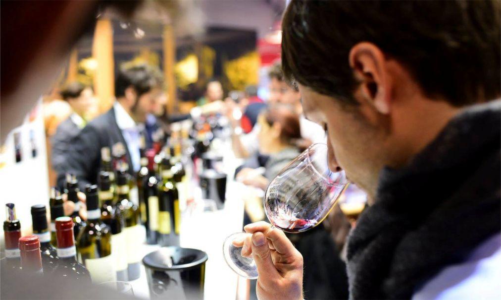 Европейская выставка легких закусок в Париже aca3036dc4c3d640537bdc8fac4724ec.jpg