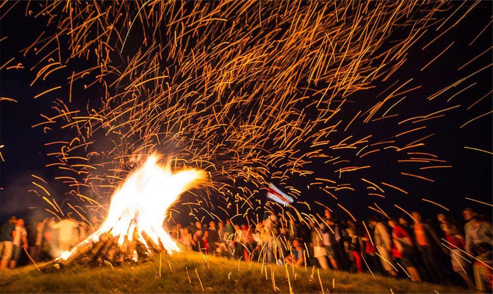Этно-фестиваль «Вольнае паветра» в Малом Запрудье acee4fd9880500cfd56db04a1977fc4a.jpg