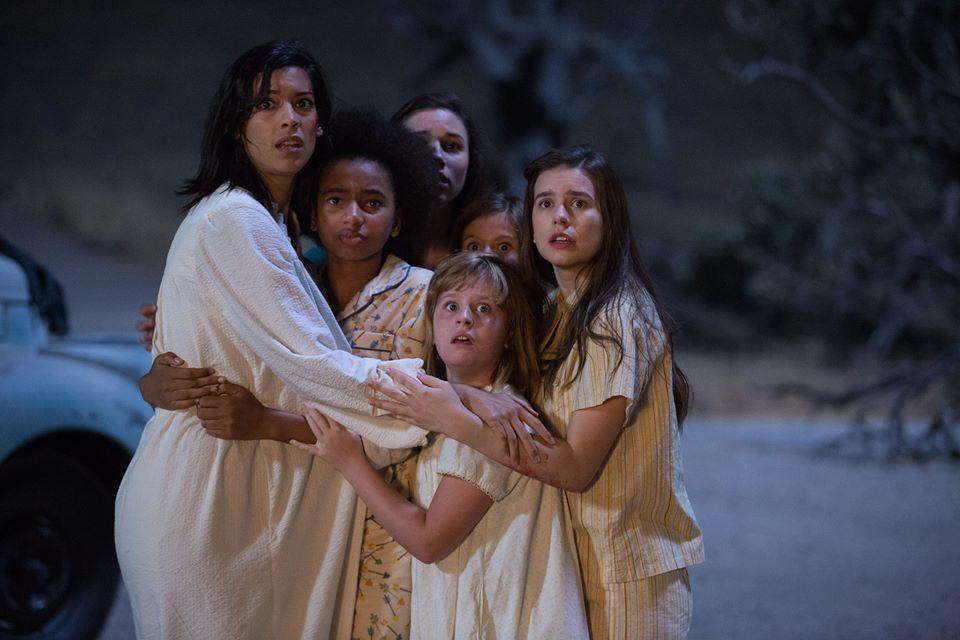 Международный фестиваль фильмов ужасов MOTELx в Лиссабоне ad0cbb2296e1e82492a7b5e94ac20e0a.jpg