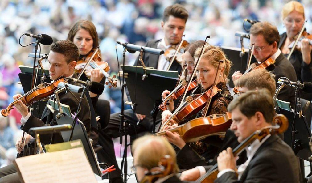 Музыкальный фестиваль Bardentreffen в Нюрнберге ad101cd5d7f6a1a26bd58668ee40648c.jpg