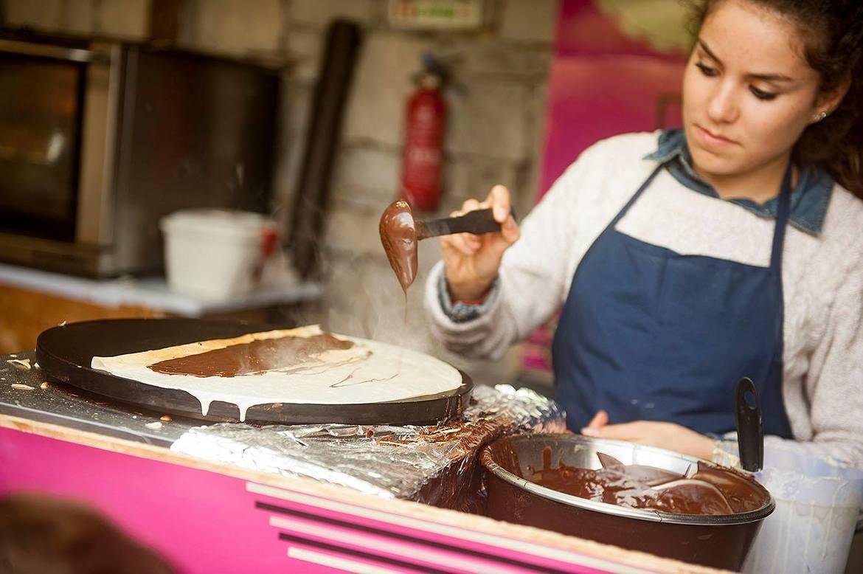 Международный фестиваль шоколада в Обидуше ad23469b60ff3589a48ea8df5da1a581.jpg