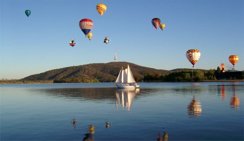 Фестиваль воздушных шаров в Канберре ad61ce559cf2bf2c33ed03f7274e83aa.jpg