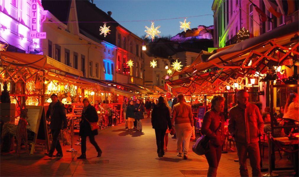 Рождественская ярмарка в Валкенбурге ad6663809c0e9f4d33e9ba368080b118.jpg