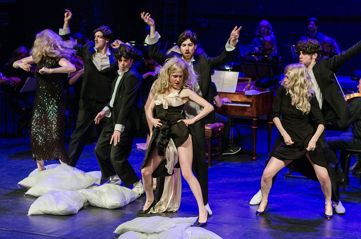 Фестиваль современной оперы Operadagen в Роттердаме ad94e48ecd7dcc084ce6d7319ecabf65.jpg