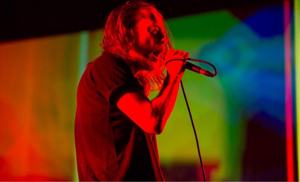 Музыкальный фестиваль Pitchfork в Париже adbd6e1c68d945bd7196c92ffb8e8636.jpg