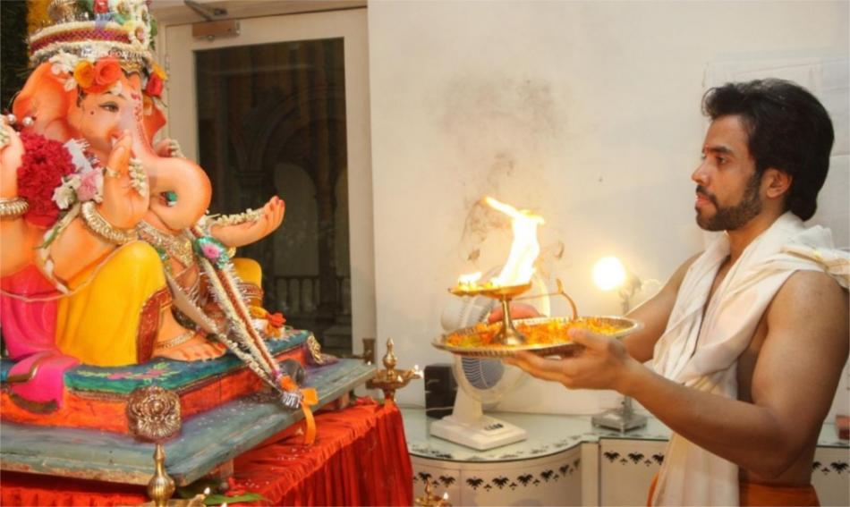 Праздник Ганеша Чатуртхи в Индии adc6888af8996a3830704522ee856585.jpg