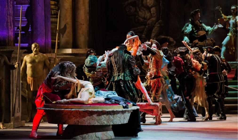 Международный оперный фестиваль им. Федора Шаляпина в Казани add1a2a6dd8c08f56f93ceb5b6e243ef.jpg