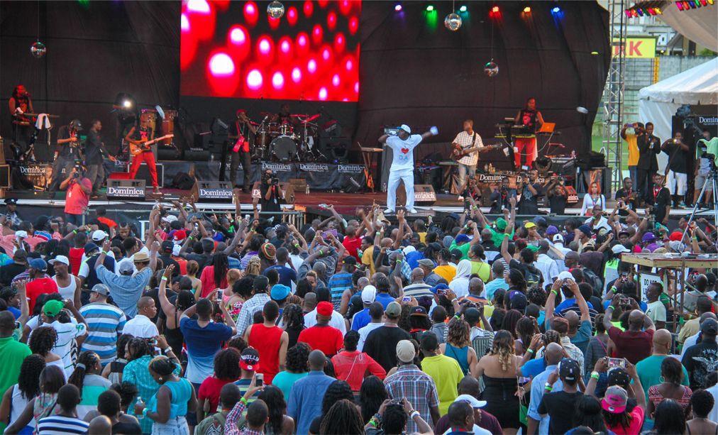 Всемирный фестиваль креольской музыки в Розо ae0c35e3c0c5de1df965438e684adf61.jpg