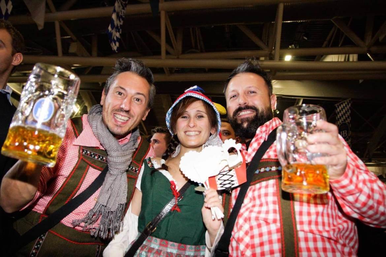 Фестиваль баварского пива в Вишано ae10c1085a24a70a4da3eed1f371e4f2.jpg