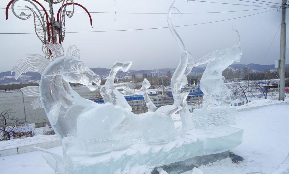 Фестиваль снежных скульптур «Волшебный лед Сибири» в Красноярске ae2ffc8e5f978510784fccb3c8af85cb.jpg