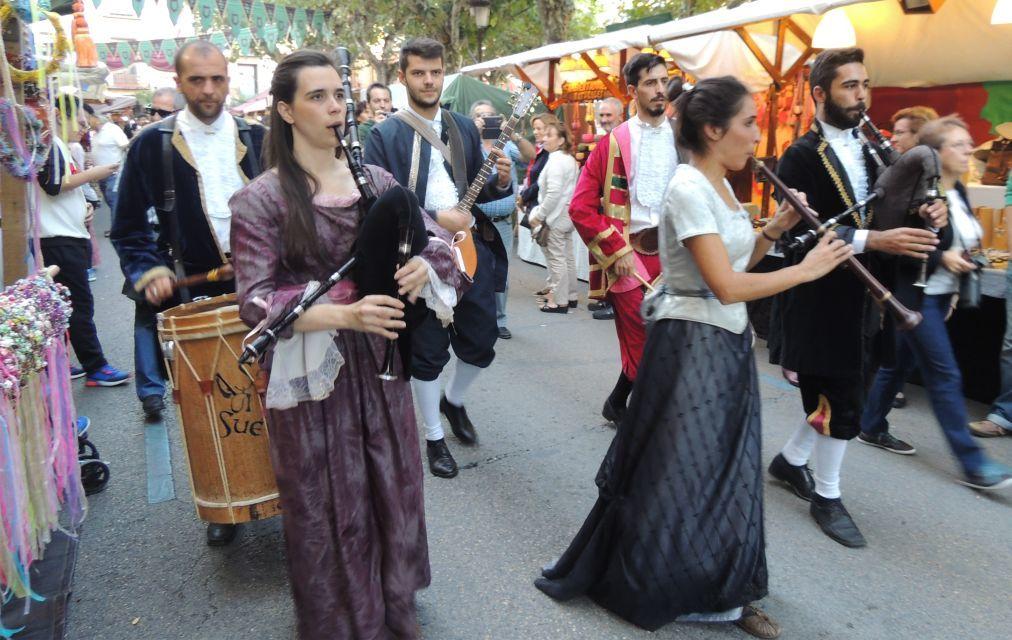 Культурный фестиваль «Неделя Сервантеса» в Мадриде af134b1181980c38cbfbfc6fe2af7a2f.jpg