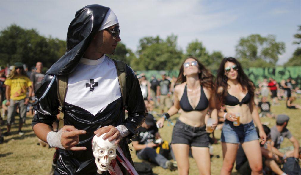 Фестиваль тяжелого рока и метала Hellfest в Клиссоне af54de7292e37e4a847234308382c2a5.jpg
