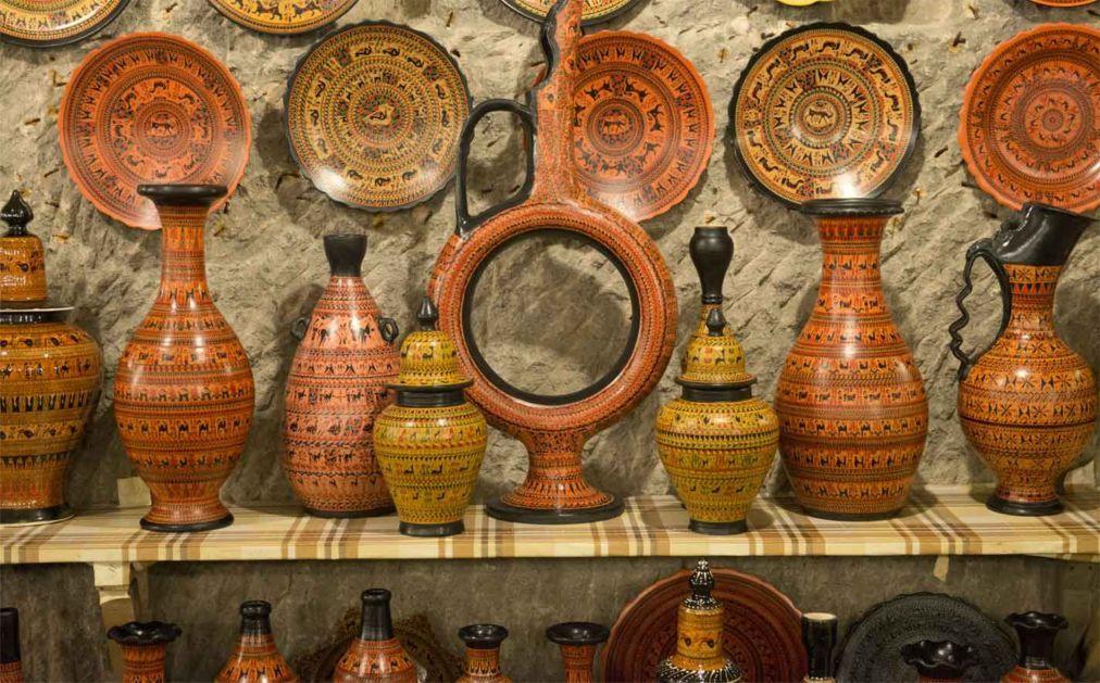 Фестиваль глиняной посуды в Аваносе af58e115e455c41684ea2cf10a20f164.jpg