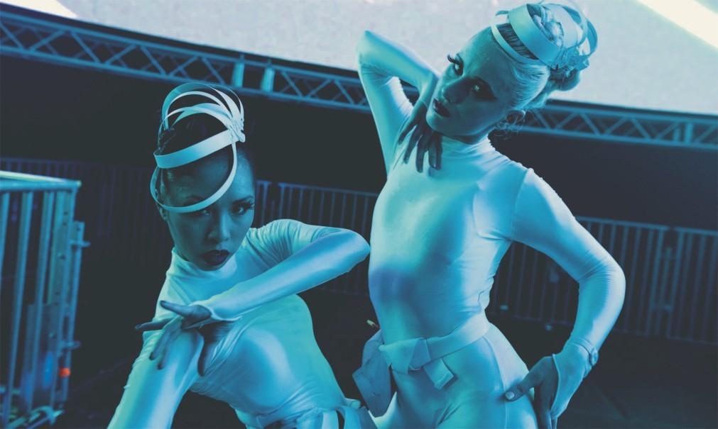 Фестиваль электронной музыки «Контакт» в Мюнхене af6281927b2da1196713d830cd19d0e9.jpg