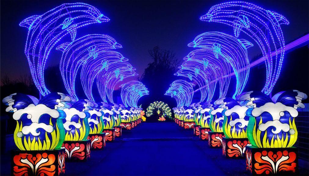 Фестиваль фонарей в Цзыгуне af7c42f4d1b5a99d9f4090db47cf6ca0.jpg