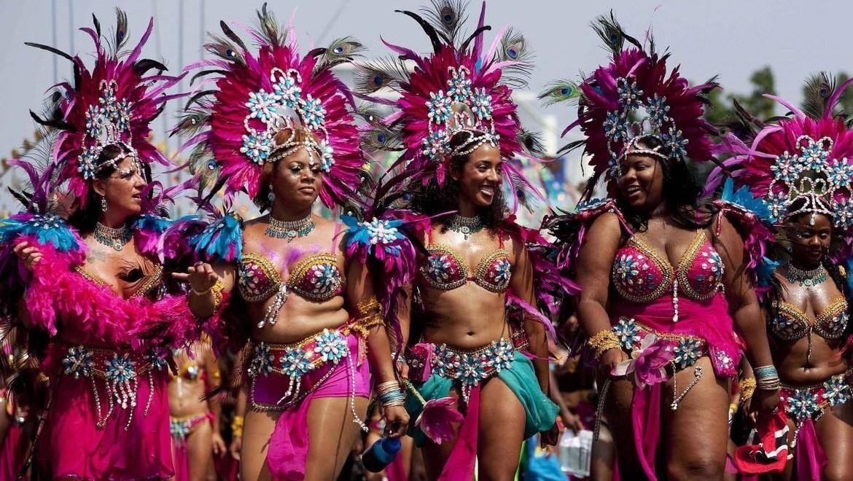 Карнавал на Тринидад и Тобаго b00f6a0a2ece71fe2c0bf5d05807ec15.jpg