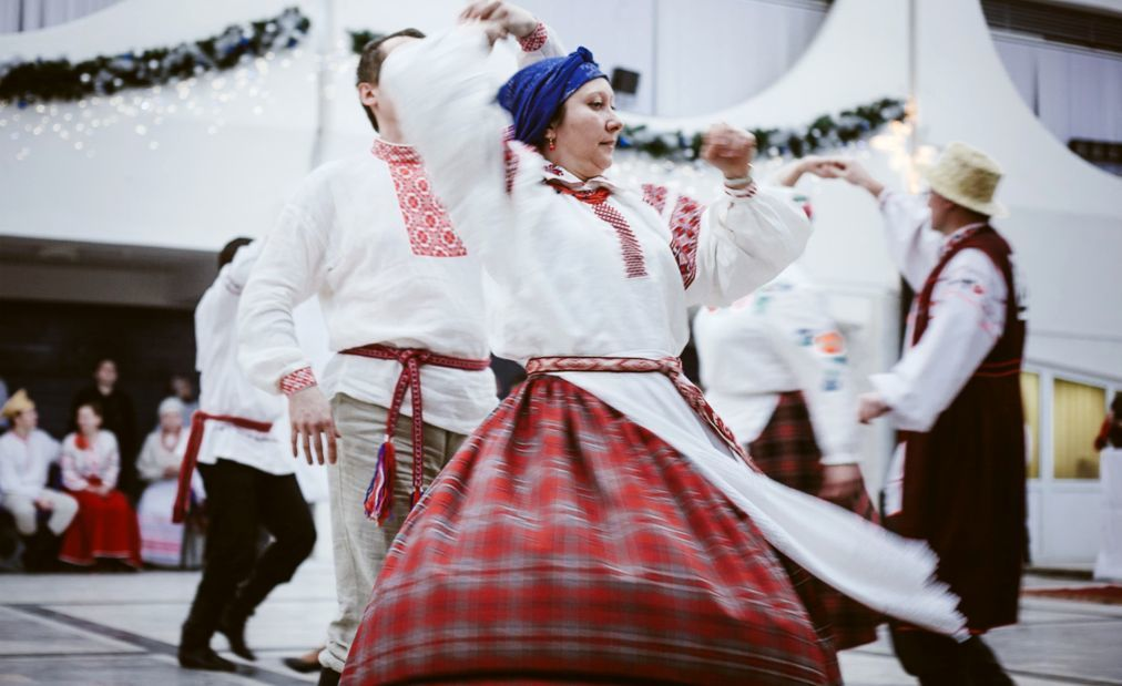 Международный фолк-фестиваль «Камяніца» в Минске b013a4d20db71afde23f1b4a998da724.jpg