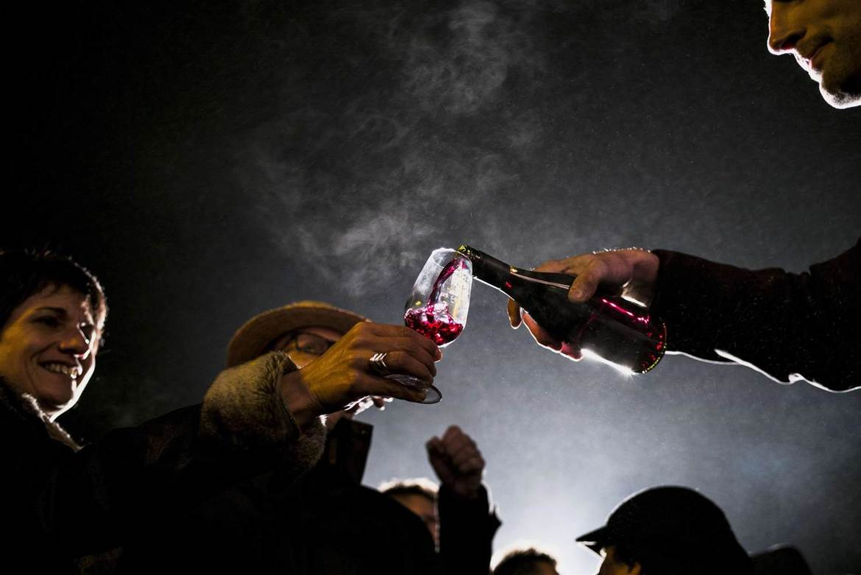 Праздник молодого вина Божоле-нуво во Франции b0aaaf3546c7ab81da305e47ba10bc86.jpg
