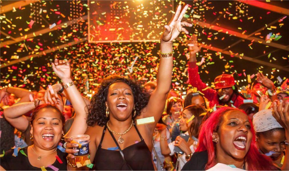Фестиваль карибской музыки Antilliaanse в Хогстратене b0cdb65e9e13e7acaa4fa834d78ed15f.jpg