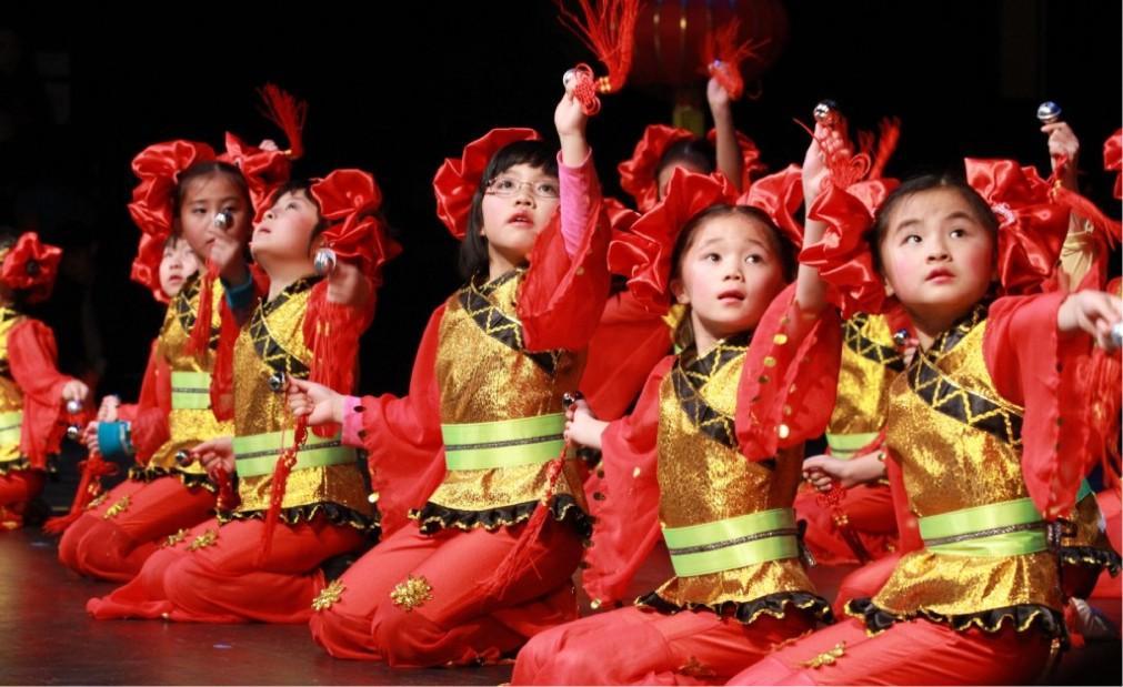 Китайский Новый год в Куала-Лумпуре b118ba0657ccf48d024e140069bb25f4.jpg