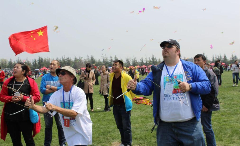 Международный фестиваль воздушных змеев в Вэйфане b14e0e3c7341e5f3233c9f5976818085.jpg
