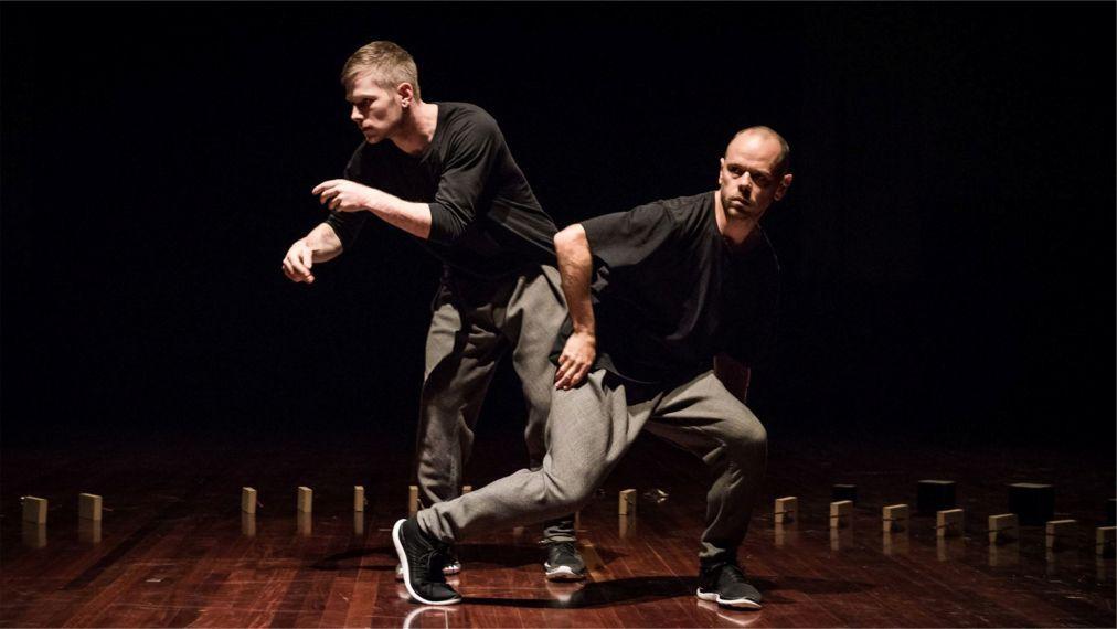Фестиваль современного танца «Moving in November» в Хельсинки b1a0542056942cc5a71e86411ec9a246.jpg