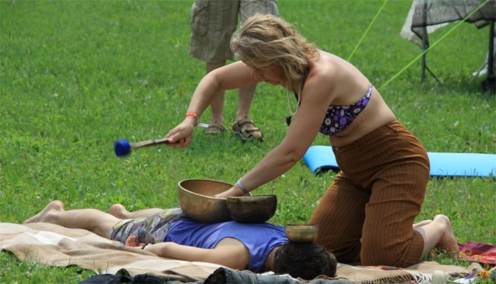 Летний экокультурный фестиваль «ВОТЭТНО!» в Устьюбе b1baa2991acee4057acb358fd43e7c07.jpg