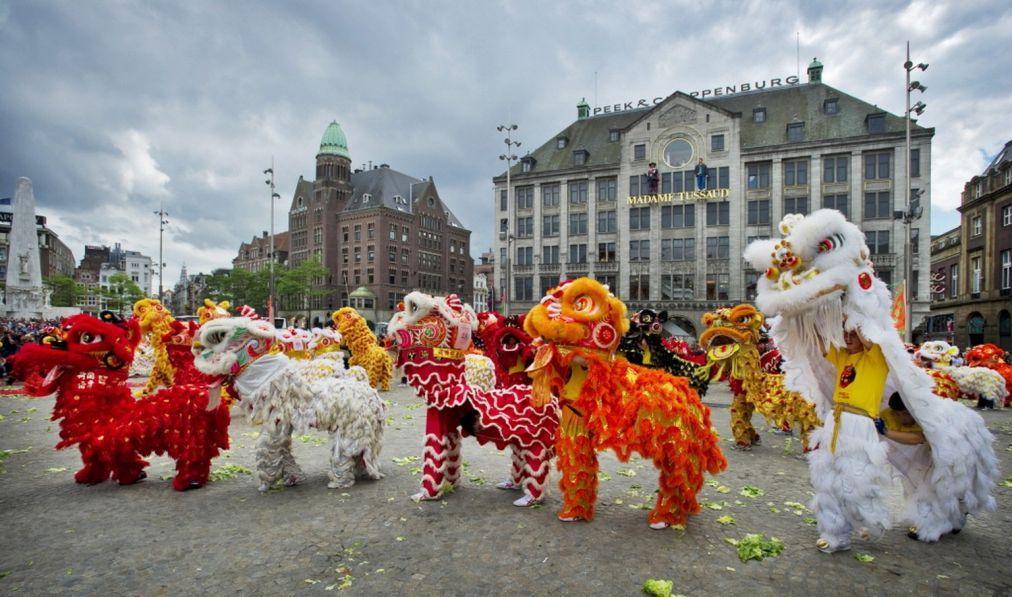 Китайский Новый год в Амстердаме b1e3992917d98c73f74804b748d6fd71.jpg