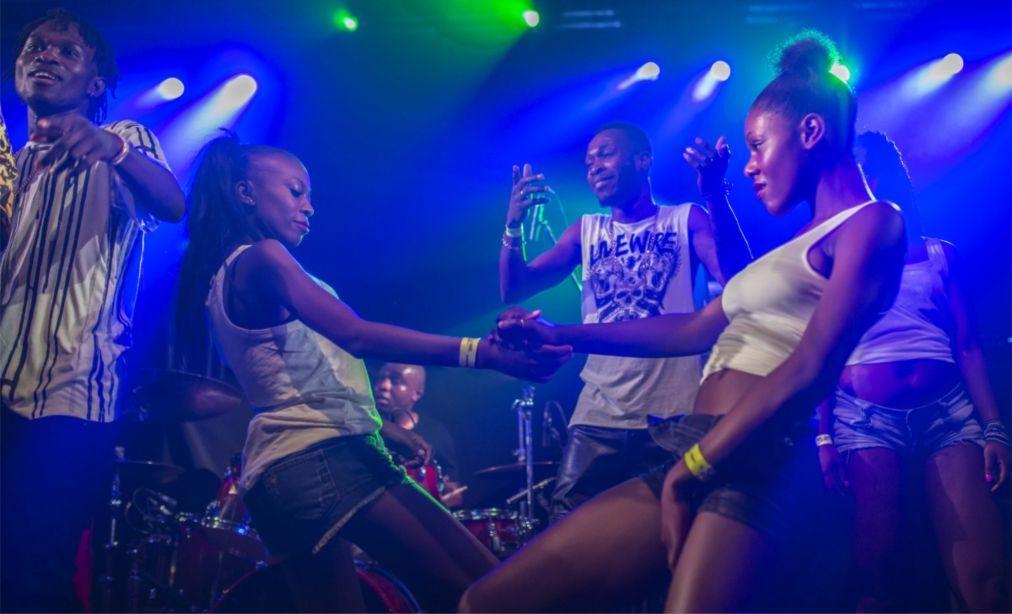 Фестиваль карибской музыки Antilliaanse в Хогстратене b1ea70b16e08e0a7defa70492504942f.jpg