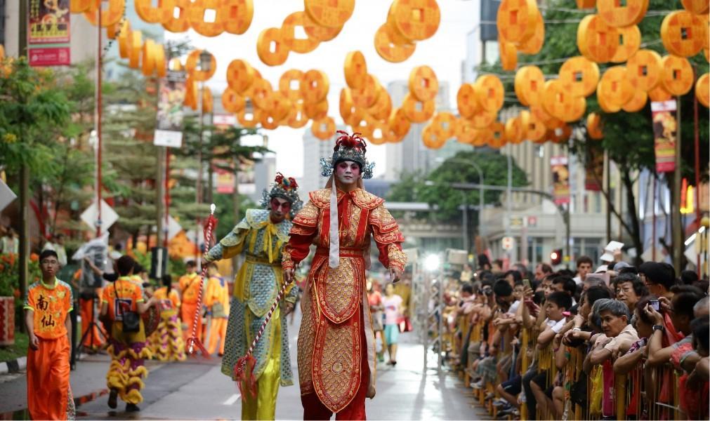 Китайский Новый год в Куала-Лумпуре b25d11366ce860fba0709b463433768d.jpg