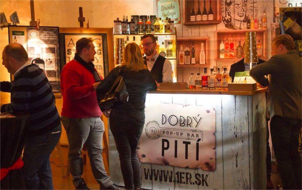 Фестиваль виски Whiskey Live в Праге b30353d59814086510ae61dc92f21de3.jpg