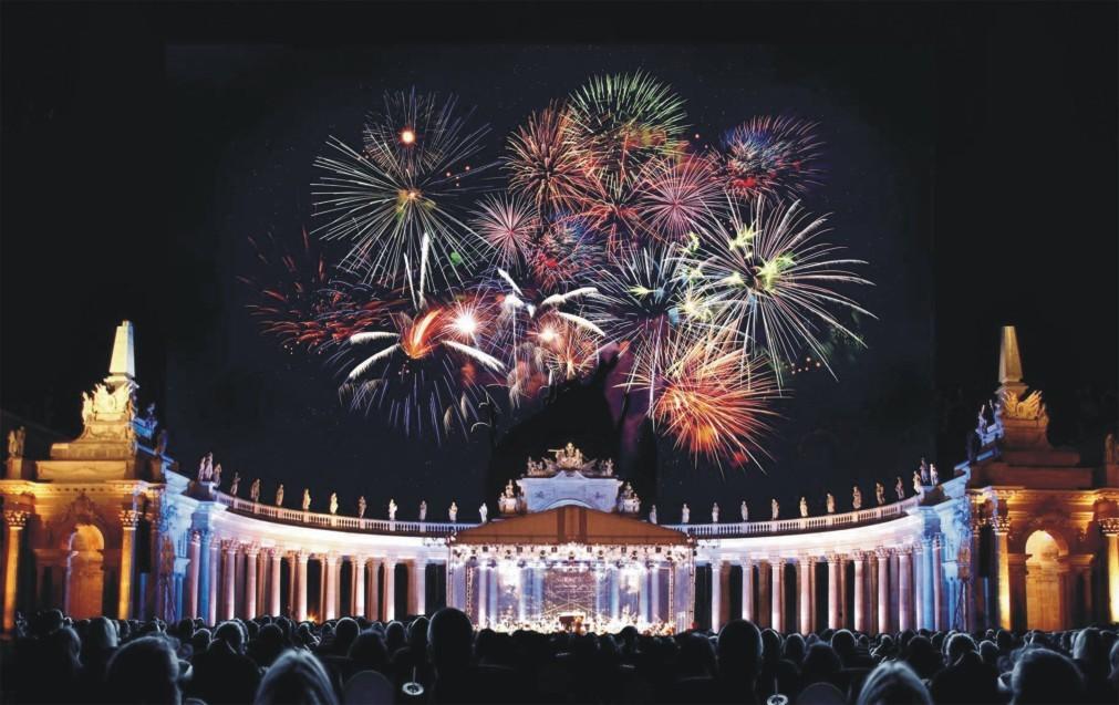 Культурный фестиваль «Ночь в Потсдамском дворце» в Потсдаме b306686d5cc10a4264a93bd35fe1ce8c.jpg