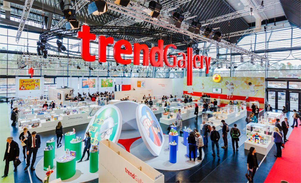 Международная выставка игрушек Spielwarenmesse в Нюрнберге b31d4e87c09a8d1647ad0f911fef68d5.jpg
