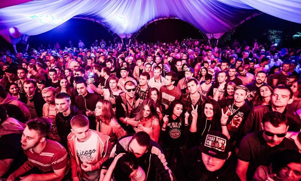 Фестиваль электронной музыки «Космос наш» в Минске b32e528f8741e112ba099bd29c5246cf.jpg