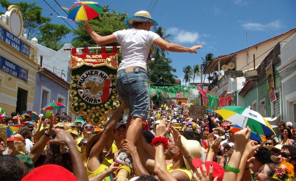 Карнавал в Олинде b3b478b20d7cd6dabc3a8f3731a6a88c.jpg
