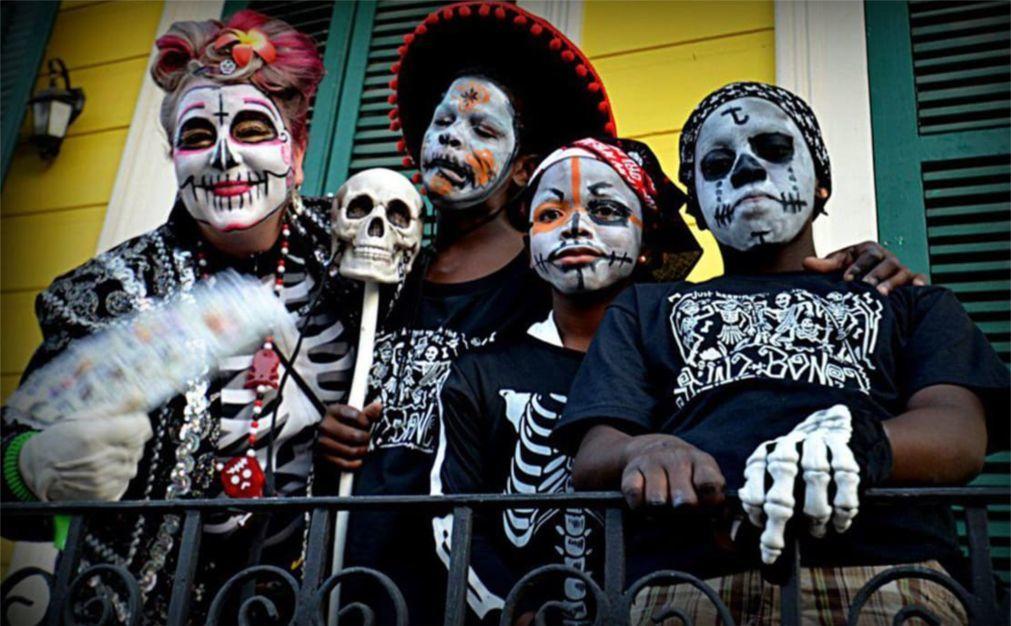 Хэллоуин в США b422ef89d6d6db1003bca8d149e7e437.jpg