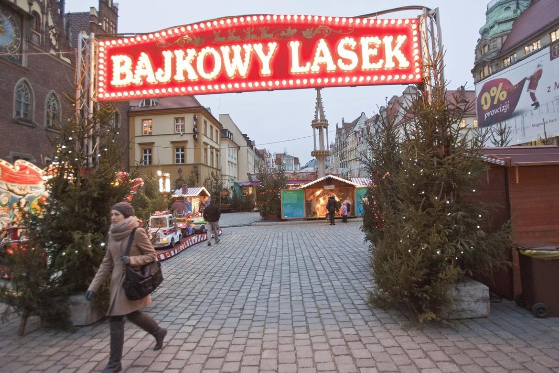 Рождественская ярмарка во Вроцлаве b45526e62475724291aaba607c8e3fb8.jpg