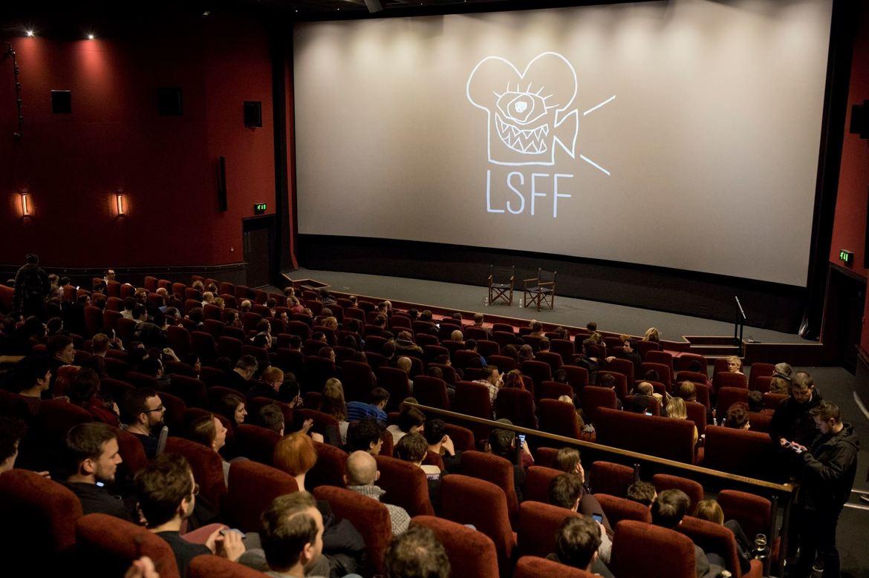 Лондонский фестиваль короткометражных фильмов b498fde851a53264f70a2b1ffbaa9838.jpg