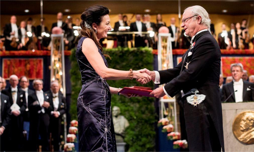 Церемония вручения Нобелевской премии в Стокгольме b4f0b6530f9e7bad492e12378d2c27e9.jpg