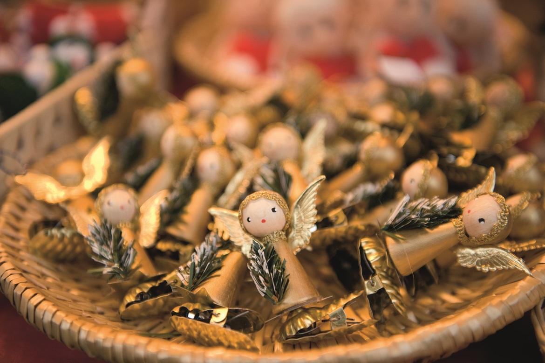 Рождественский рынок Adventmarkt Hall в Тироле b514f380654b40dbb889e4364ac94101.jpg