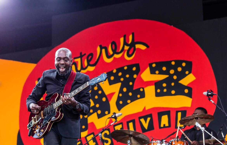 Джазовый фестиваль в Монтерее b535abb8a4207bc45885c48bf72c1211.jpg