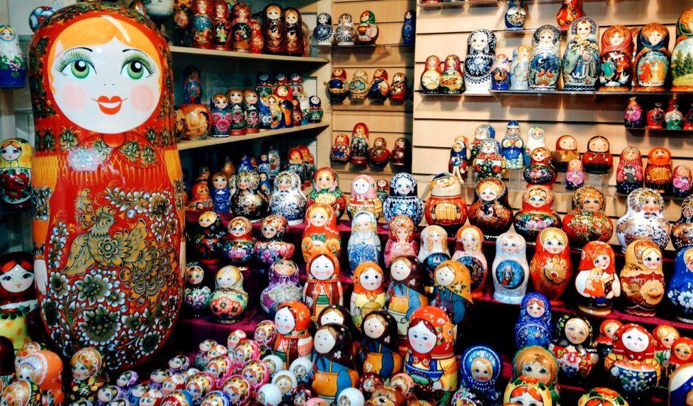 Рождественская ярмарка на Красной площади в Москве b59131263d80ddf5dba26359c424dc68.jpg