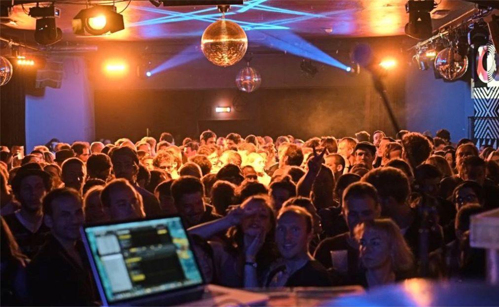 Фестиваль джаза и импровизационной музыки XJAZZ в Берлине b5d5cd947863d8cf729fb5402110f951.jpg