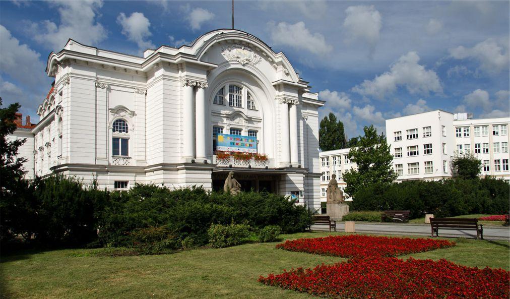 Международный театральный фестиваль «Контакт» в Торуни b5e1732a5eab18f1557f4995f3e06cf1.jpg