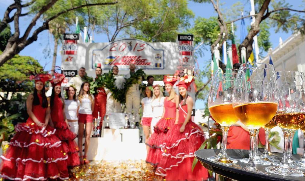 Фестиваль вина на Мадейре b5ff33a0654920cf54b7e4d171d090aa.jpg