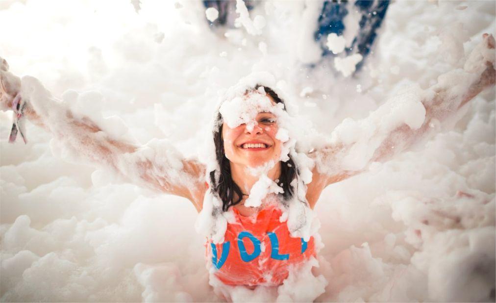 Музыкальный фестиваль «Volt» в Шопроне b675aaa8958d7d78bc9cb31393db09e1.jpg