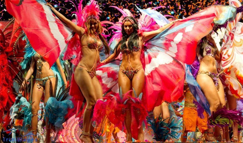 Карнавал на Тринидад и Тобаго b69436a9fd5c3d0033dbd714a414bba4.jpg