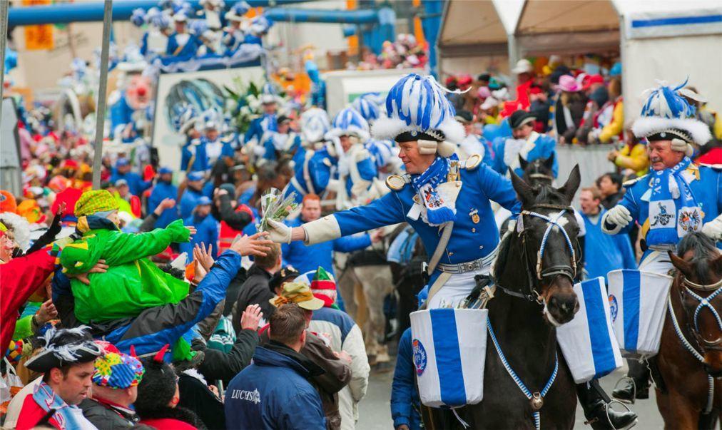 Карнавал в Аахене b6a9930f93f947fccef269d30b9bc054.jpg