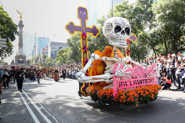 День Мёртвых в Мексике b6bc27c0fd609f24525c0e40abe56cbb.jpg